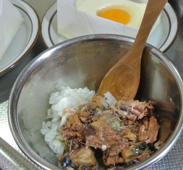 cooking-sheet-2.jpg