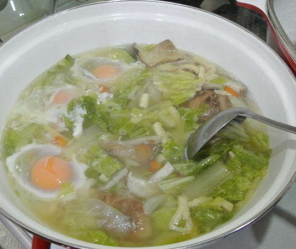 dinner-8.jpg