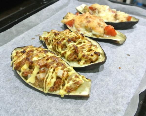 eggplant-12.jpg