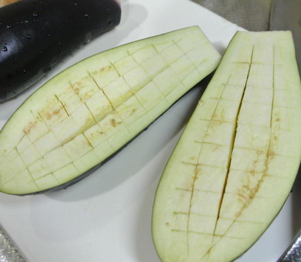 eggplant-4.jpg