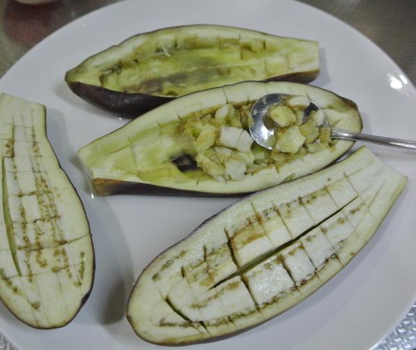 eggplant-6.jpg