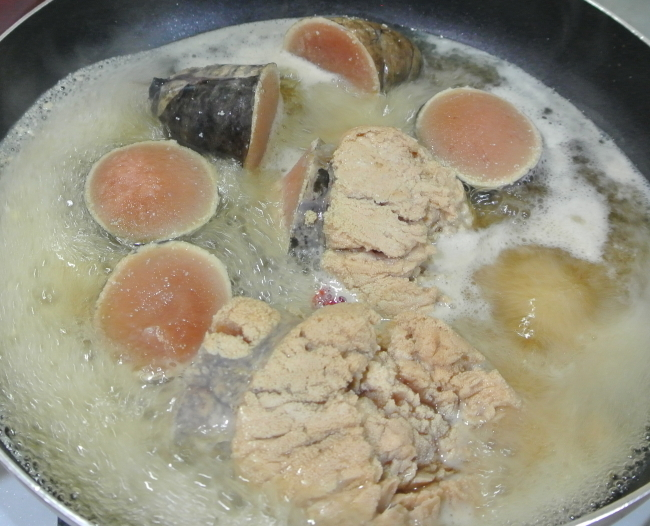 fish-eggs-4.jpg