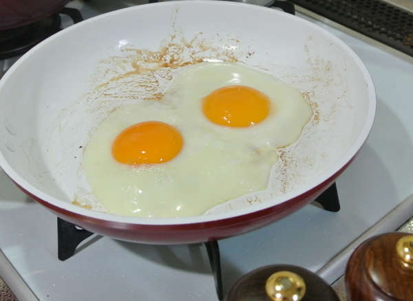 fried-egg-3.jpg