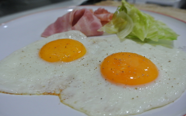 fried-egg-5.jpg