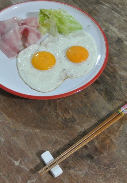 fried-egg-6.jpg