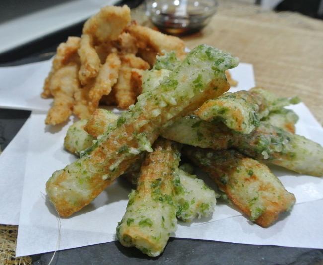 fried-food-1.jpg