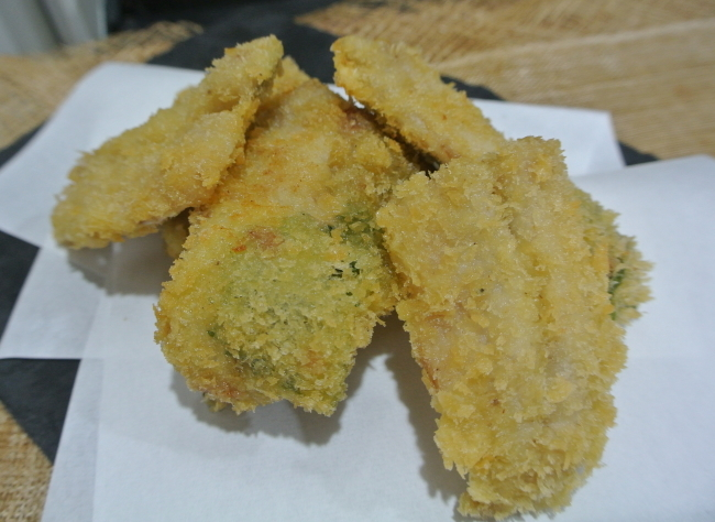 fried-food-4.jpg