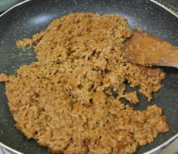 meat-miso-4.jpg