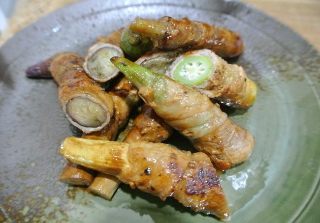 meat-roll-6.jpg