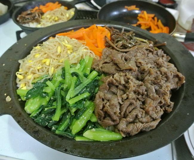mixed-rice1-1.jpg