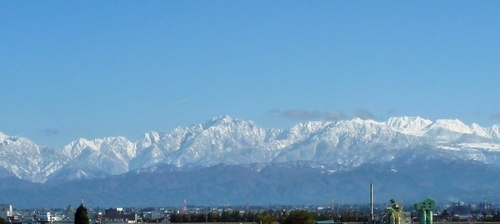 mountain.jpg