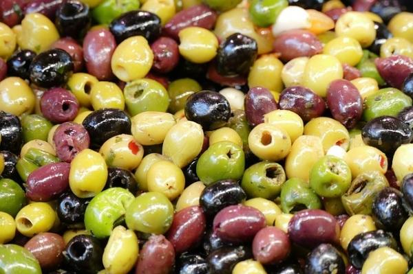 olive-6_201910172140089e1.jpg