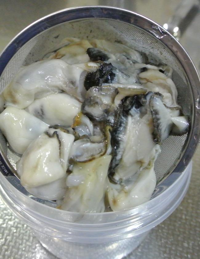 oyster-6.jpg
