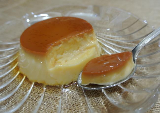 pudding-1.jpg