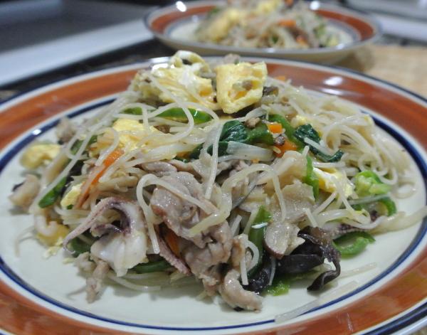 rice-noodles-1.jpg