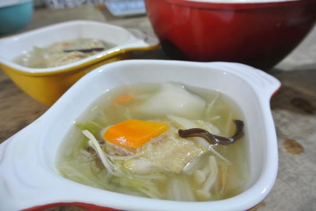 soup-1_20190930154726262.jpg