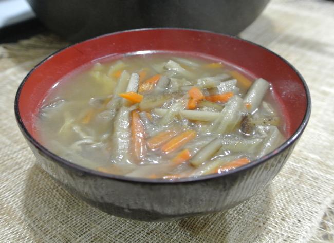 soup-4.jpg