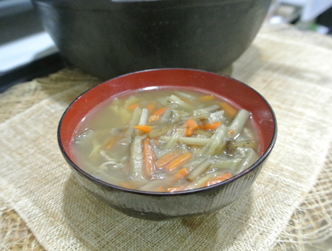 soup-5.jpg