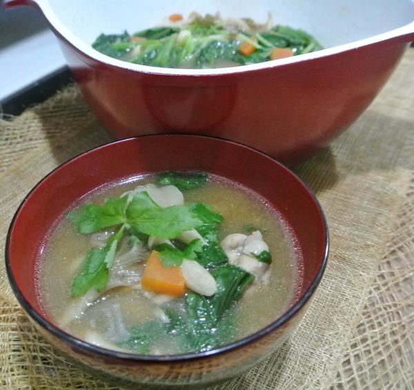 soup-stock-5.jpg