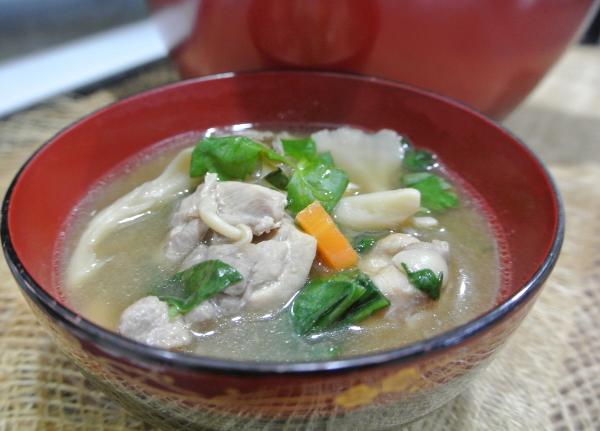 soup-stock-6.jpg