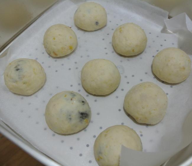 steamed-bun-3.jpg