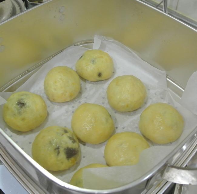 steamed-bun-4.jpg