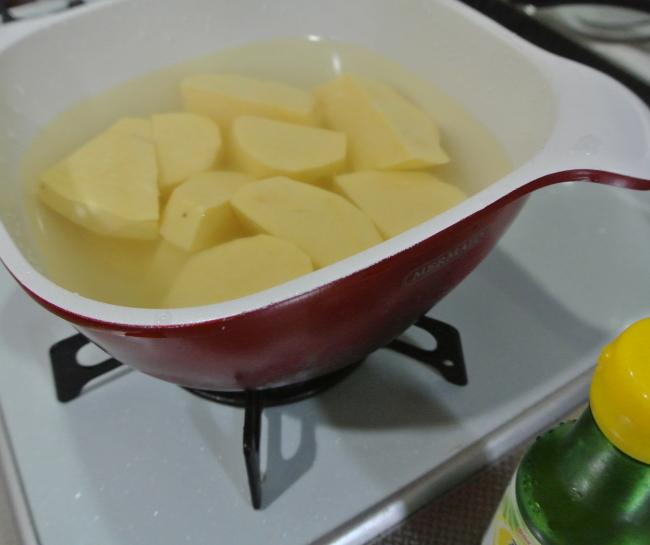 sweetpotato-2.jpg