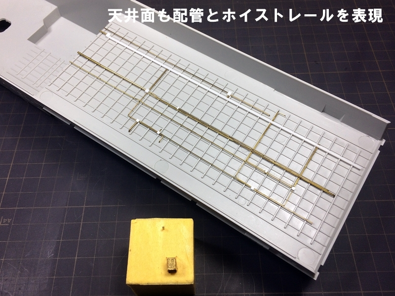 GB380.jpg