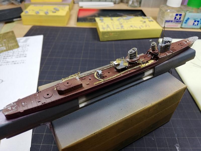 akatsuki331.jpg