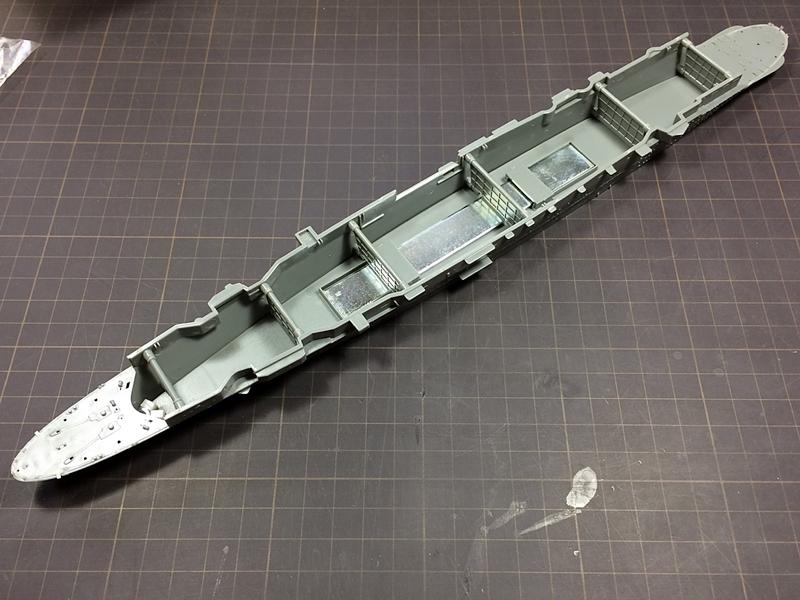 shokaku3301.jpg
