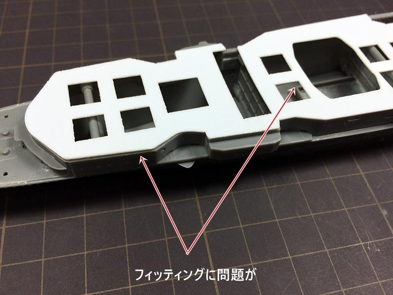 shokaku3315.jpg