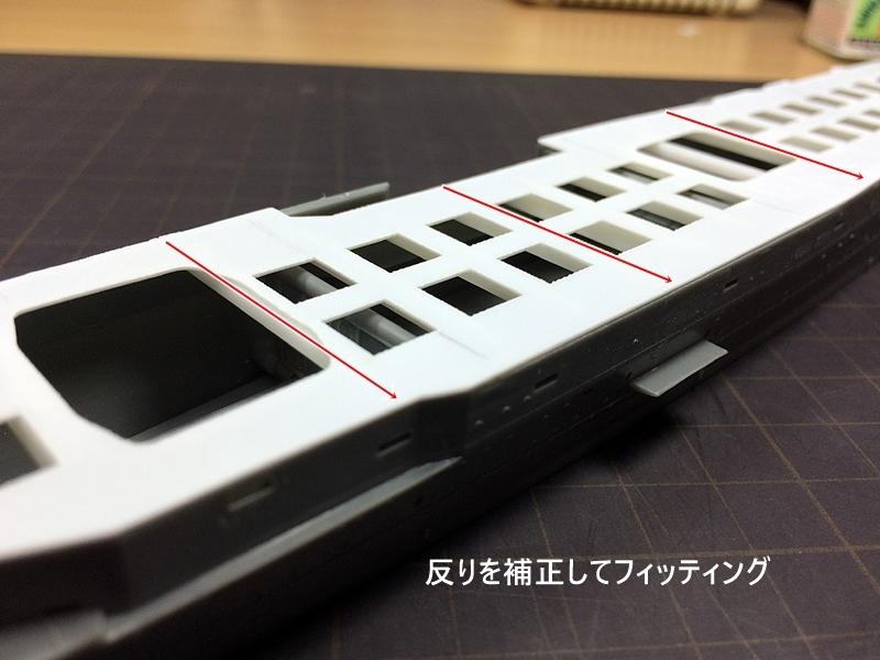 shokaku3320.jpg
