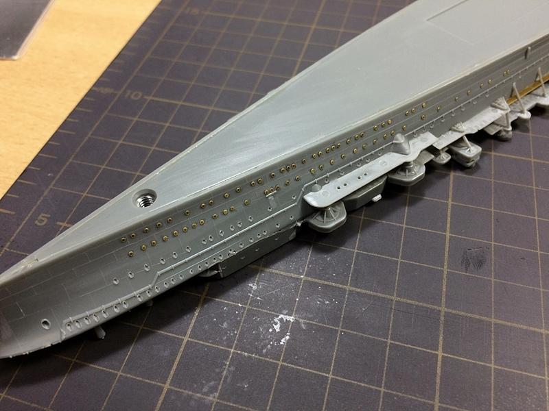 shokaku3352.jpg