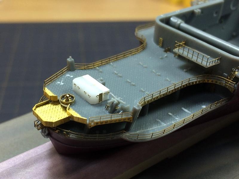 shokaku3429.jpg
