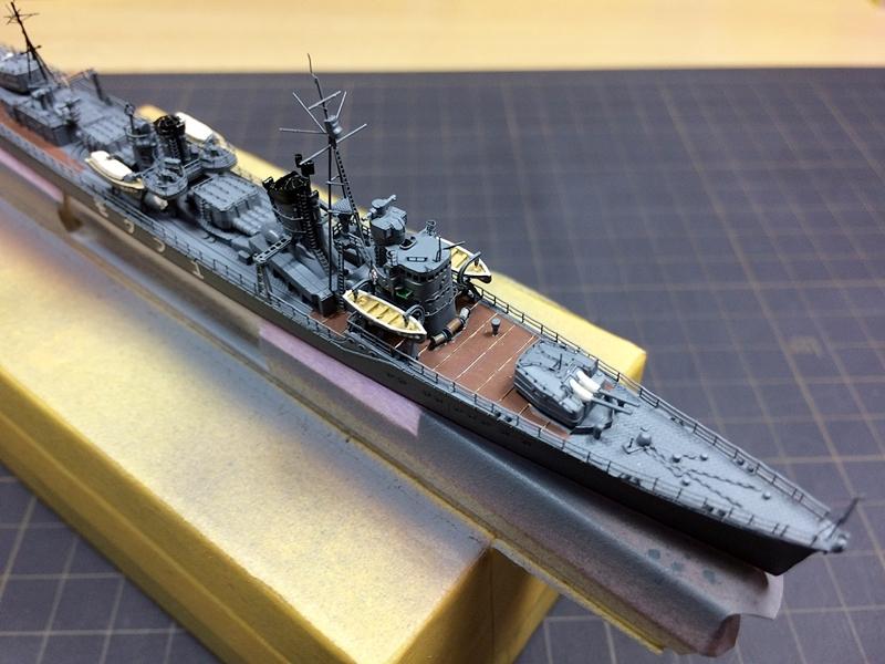 yugumo343.jpg