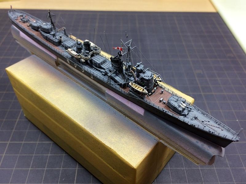 yugumo356.jpg