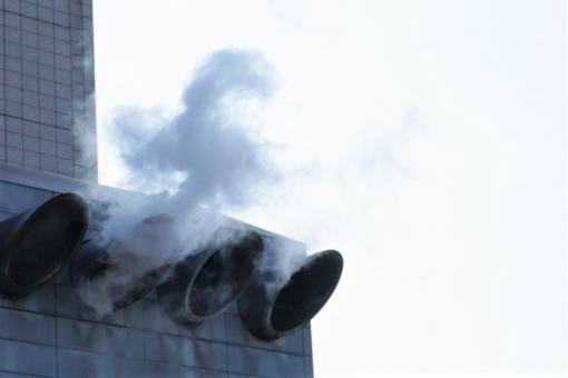 water vapor4584