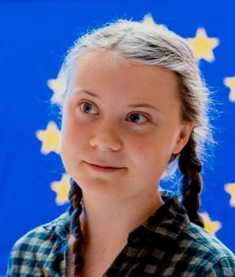 507px-Greta_Thunberg_au_parlemen.jpg