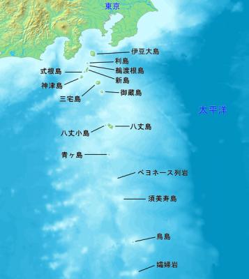 535px-Izu_islands.png