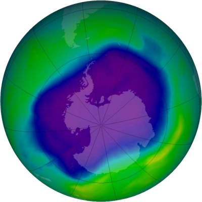 600px-NASA_and_NOAA_Announce_Ozone_Hole_is_a_Double_Record_Breaker.png