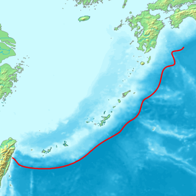 600px-Okinawa_trench_topographic.png