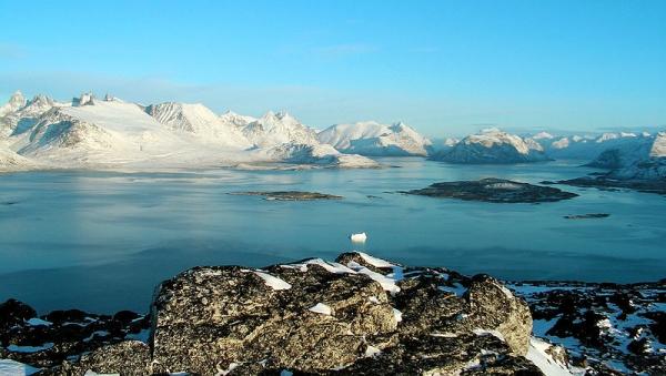 800px-Greenland_scenery.jpg