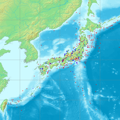 800px-Japan_earthquake_map.png