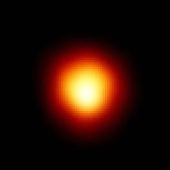 BetelgeuseStar47586.jpg