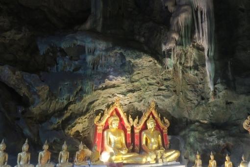 Buddha457867.jpg