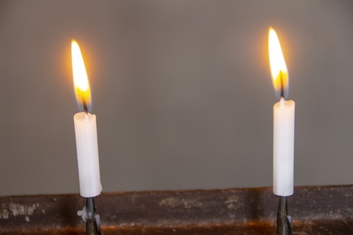 Candle4785.jpg