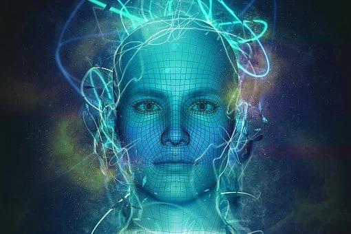 HumanFutureTechnolog6387.jpg