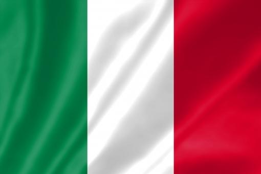 Italy4785.jpg