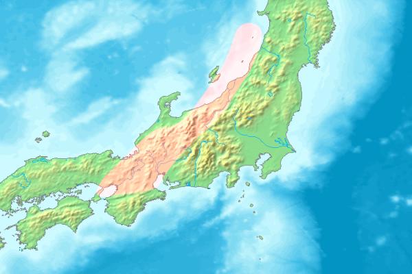 Niigata-Kobe_tectonic_zone_topographic.png