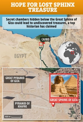 RB-MAP-GREAT-SPHINX.jpg